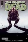 The Walking Dead 67