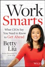Download Work Smarts