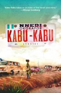 Kabu Kabu