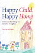 Happy Child, Happy Home