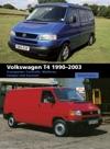 Volkswagen T4 1990-2003