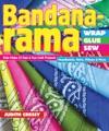 Bandana-ramaWrap Glue Sew