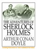 The Adventures Of Sherlock Holmes [Deluxe Edition]