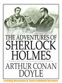 The Adventures Of Sherlock Holmes Deluxe Edition