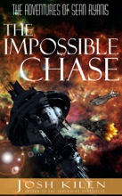The Adventures Of Sean Ryanis & The Impossible Chase