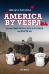 America By Vespa