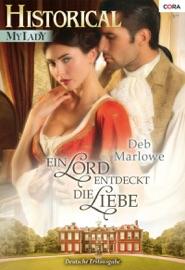 Ein Lord entdeckt die Liebe PDF Download