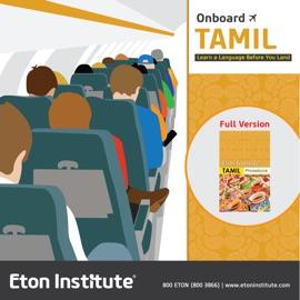 Tamil Onboard