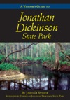 A Visitors Guide To Jonathan Dickinson State Park