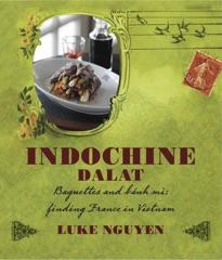 Indochine: Dalat