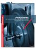 Luc Poirier & Sylvain Lemelin - Programme de mise en forme et de développement de la force musculaire GRC artwork