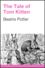 Beatrix Potter - The Tale of Tom Kitten artwork