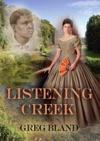 LISTENING CREEK