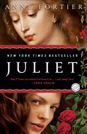 Juliet book