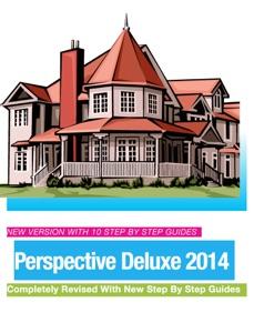 Perspective Deluxe 2014
