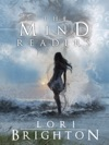 The Mind Readers Book 1