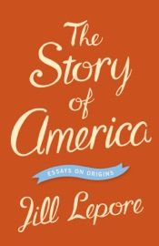 The Story of America PDF Download