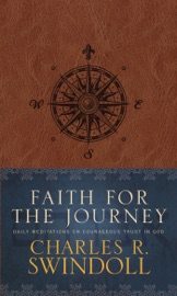 Faith for the Journey PDF Download