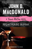 Download and Read Online Nightmare in Pink
