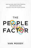 The People Factor