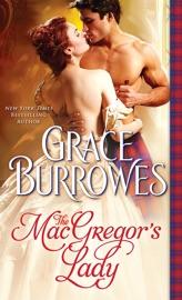 MacGregor's Lady PDF Download