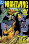 Nightwing 1996-2009 101