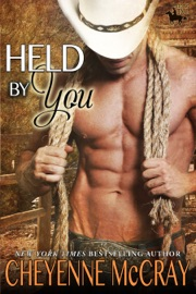 Held By You