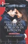 200 Harley Street American Surgeon In London