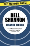 Chance To Kill