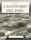 Calendario Del Per