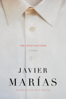 The Infatuations ebook Download