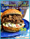 Summer Meals That Wont Heat Up The House 30 Summer Slow Cooker Recipes