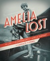 Amelia Lost The Life And Disappearance Of Amelia Earhart