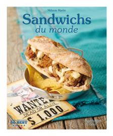 Sandwich du monde