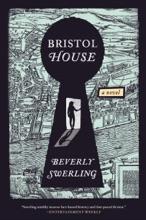 Bristol House