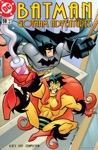 Batman Gotham Adventures 1998- 58