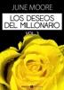 Los deseos del multimillonario - Volumen 3