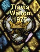 Travis Walton 1975