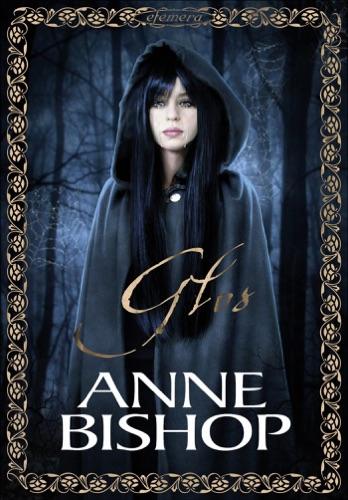 Anne Bishop - Głos