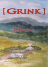 Grink