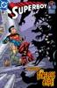 Superboy (1993-2002) #89