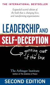 Leadership and Self-Deception book