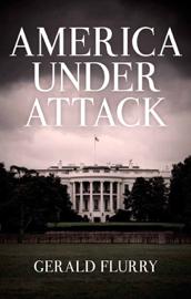 America Under Attack book
