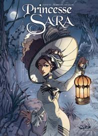 Princesse Sara T06