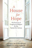 A House for Hope Book Cover