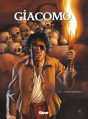 Giacomo C. Vol.6