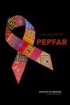 Evaluation Of PEPFAR