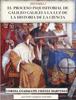 Corina Guadalupe ChГЎvez MartГnez & AgustГn VГЎzquez SГЎnchez - El proceso inquisitorial de Galileo Galilei a la luz de la historia de la ciencia portada
