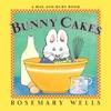 Bunny Cakes Enhanced Edition