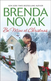 Be Mine at Christmas PDF Download